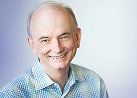 Pete Bissonette | Expert | Centerpointe Research Institute