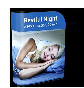 Restful Night