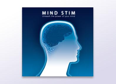 Centerpointe Research Institute | Mind Stim
