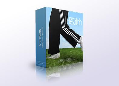 Centerpointe Research Institute | Perfect Health