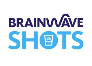 Karl Moore | Brainwave Shots | Centerpointe Research Institute