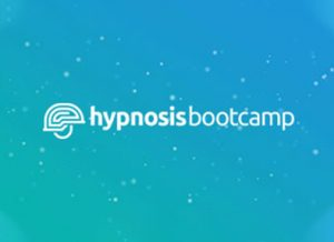 Karl Moore | Hypnosis Bootcamp | Centerpointe Research Institute