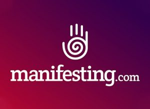 Karl Moore | Manifesting Course | Centerpointe Research Institute