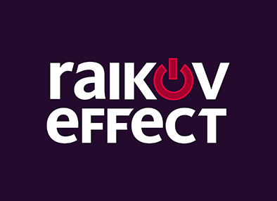 Karl Moore | The Raikov Effect | Centerpointe Research Institute