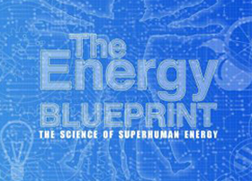 Ari Whitten | The Energy Blueprint | Centerpointe Research Institute
