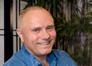 Bill Harris | Centerpointe Research Institute