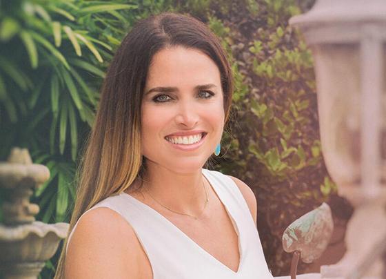 Brooke Schnittman | Expert | Centerpointe Research Institute