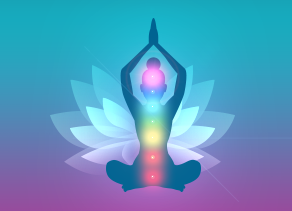 Natalie Ledwell | Chakra Blocked Quiz | Centerpointe Research Institute