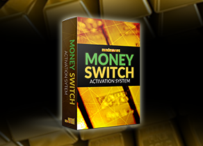 Natalie Ledwell | Money Switch | Centerpointe Research Institute