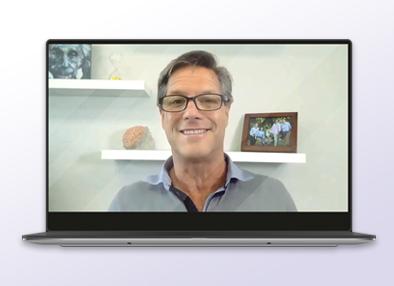 John Assaraf | GO Livestream | Centerpointe Research Institute