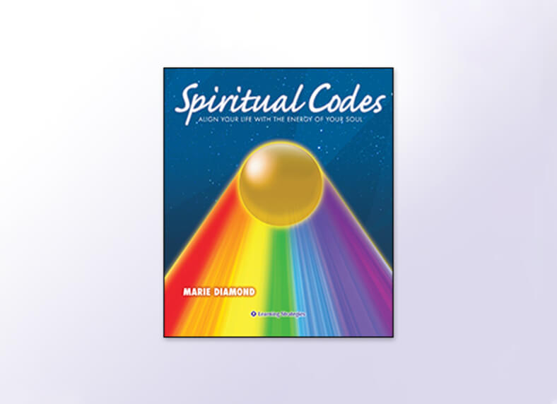 Learning Strategies | Spiritual Codes | Centerpointe Research Institute